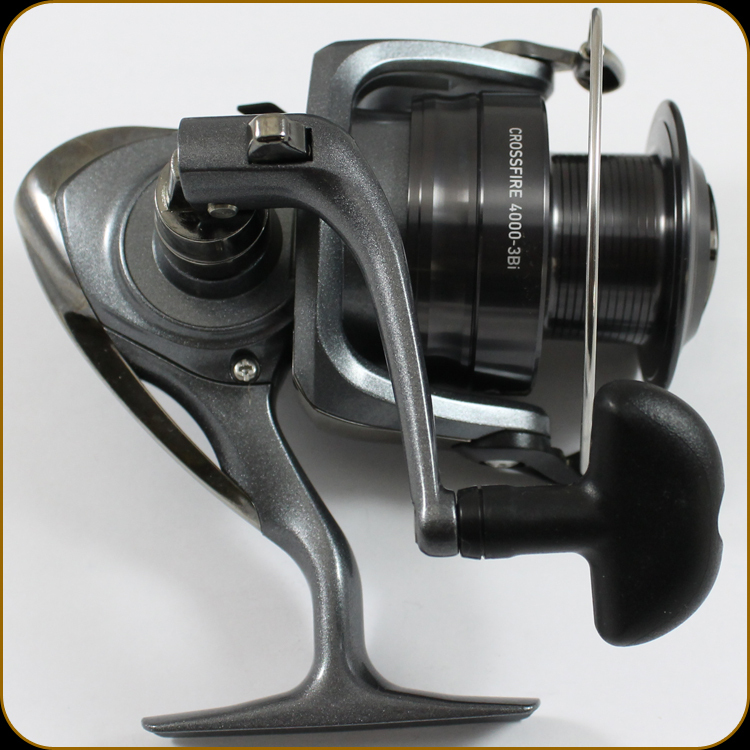 quantum reel schematics with  on Product detail m also Spinning Reel Diagram together with Cat126427 additionally Abu Garcia Axxar 3000 Fishing Reel Parts C 187196 187198 194478 moreover NK6o 3799.