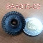 BAA012-02