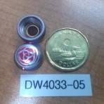 DW4033-05