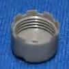 BNT1239 PAWL CAP