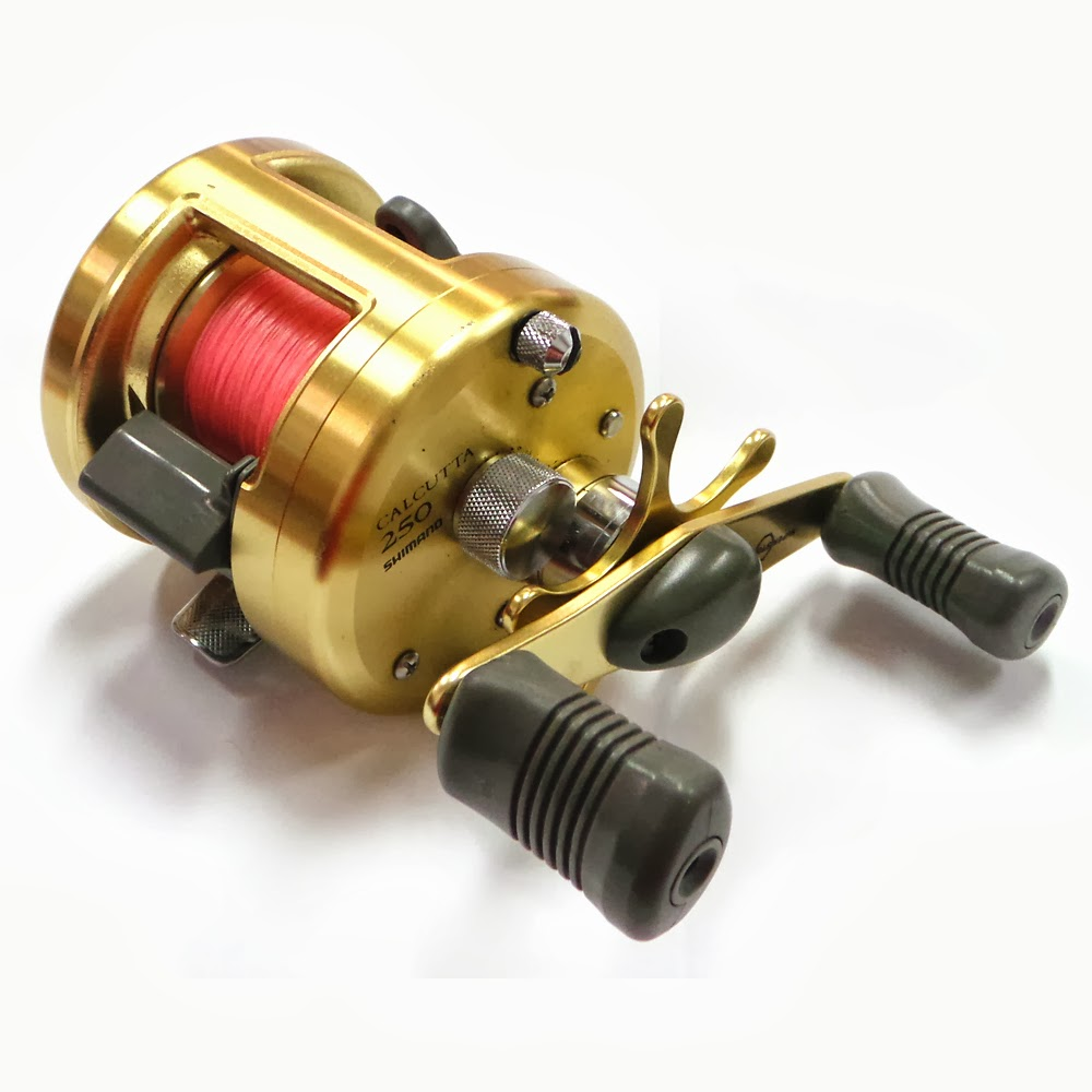 300651133621 further 1959 Vintage Ad Zebco Model 33 Fishing Reels  pare TulsaOK moreover Martin Fly Reels together with Vintage Abu Garcia Spinning Reels as well The 1970 Zebco Catalog Large 28 Pgs. on zebco fishing reels on ebay