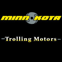 Minn Kota parts and accessories